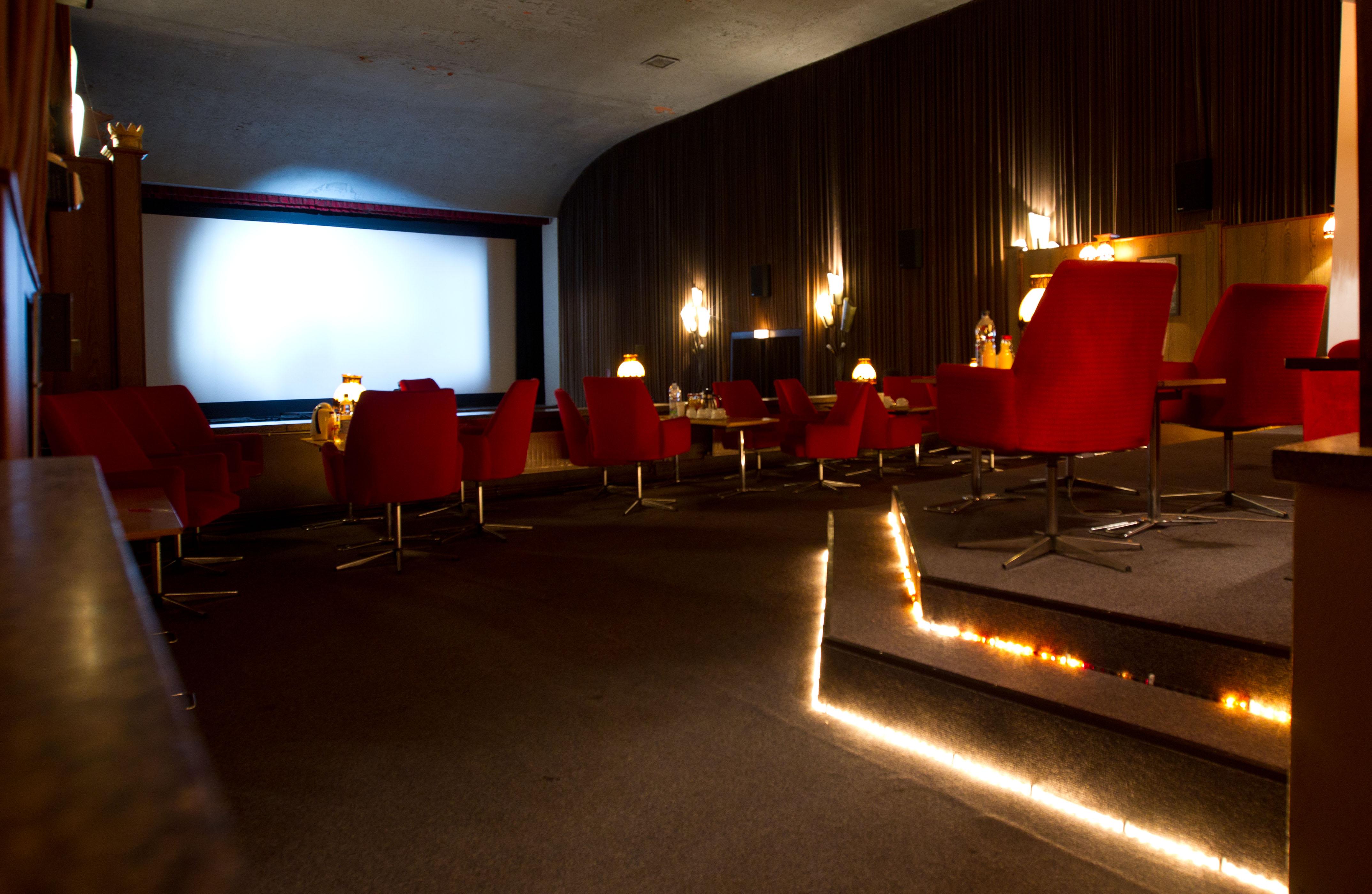 Burg Kino Uetersen Programm