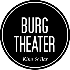 Burg Theater – Kino & Bar